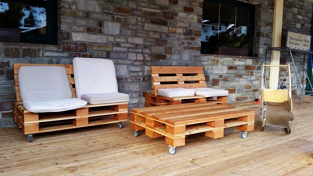 handwerkerarbeiten fotogalerie handwerker in innsbruck. Black Bedroom Furniture Sets. Home Design Ideas